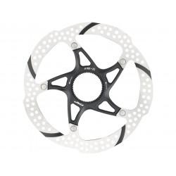 TRP Centerlock Rotor TRP-25 Diameter: Ø 160mm.
