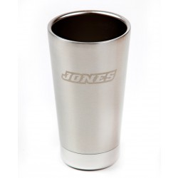Jones Tumbler