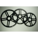 White Industries VBC Chainring Outer