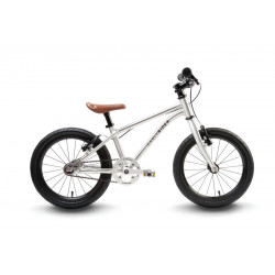 Early Rider - Belter Urban 16