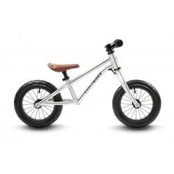 Early Rider - Runner Urban 12