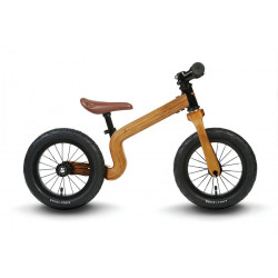 Early Rider - Runner Bonsai  12