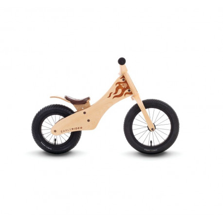 Early Rider - Runner Classic Balance Bike 12/14 Inch