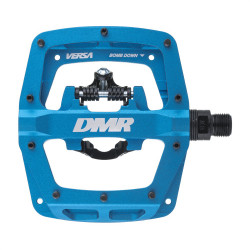 DMR Versa Pedal, black