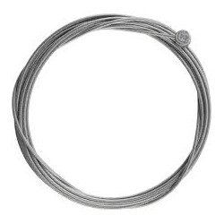 Jagwire Remkabel MTB Slick Stainless