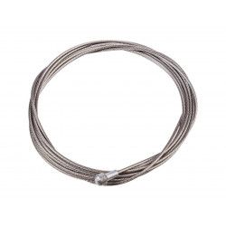 Jagwire Remkabel Road Slick Stainless