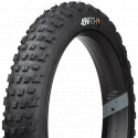 45NRTH Vanhelga Fatbike Tire