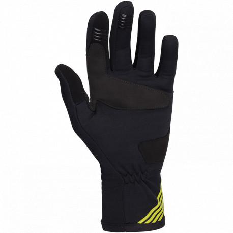 45NRTH Risor Merino Liner Handschoen