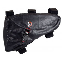 Revelate Designs Hopper Framebag