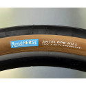 René Herse Antelope Hill - 700C X 55
