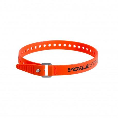 """Voile Straps® - 20"""" Aluminum Gesp"""