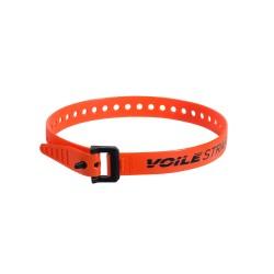"Voile Straps® - 20"" Nylon Buckle"