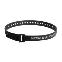 "Voile Straps® - 25"" Nylon Buckle"