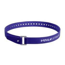 "Voile Straps® - 32"" XL Series"