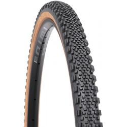 WTB Raddler Tire - Tubless Ready