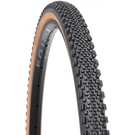 WTB Raddler Tire - Tubless Ready