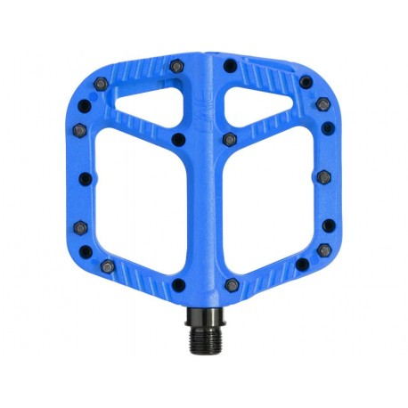 OneUp Composite Pedal