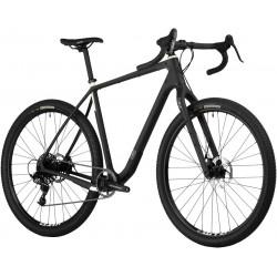 Salsa Cutthroat Apex 1 Bike