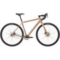 Salsa Stormchaser Bike - Koper