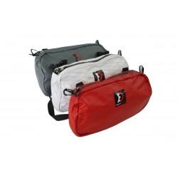 Revelate Designs Pocket Handlebar Bag