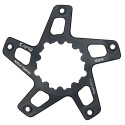 Wolf Tooth Camo Direct Mount Spider - SRAM