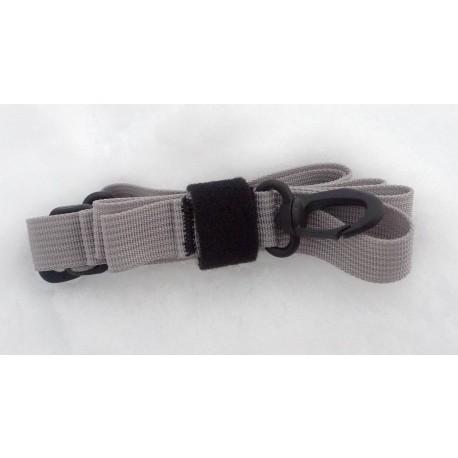 Revelate Designs Pocket Shoulderstrap