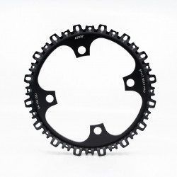 VeerCycling - 130BCD Front Sprocket Replacement