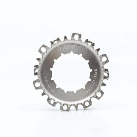 VeerCycling - Rear Sprocket