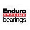 Enduro Bearings 61903 LLB 17 x 30 x 7