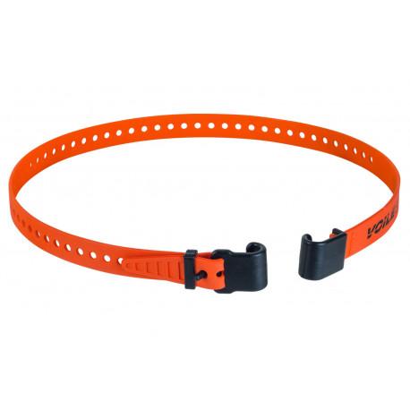 "Voile Straps® - 20"" Rack Strap"
