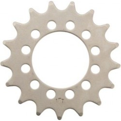Problem Solvers Singlespeed Cog