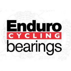 Enduro Bearings 6803 LLB 17 x 26 x 5