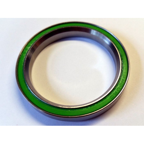 Enduro Bearings ACB 6808 Stainless Steel 40x51x6.5