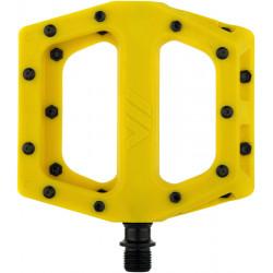 DMR V11 Composite Pedal