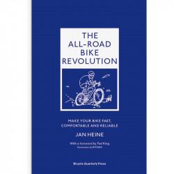 The All-Road Bike Revolution