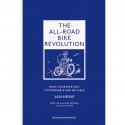 Rene Herse - Jan Heine- The All-Road Bike Revolution
