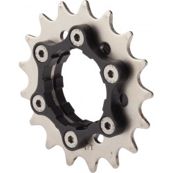 Problem Solvers Singlespeed Cog 19t