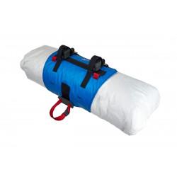 Revelate Designs Pronghorn Handlebar Bag
