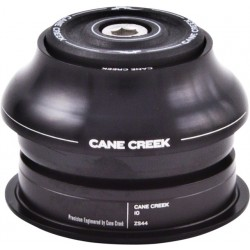 Cane Creek Balhoofd 10 Tall ZS44/28.6/H15 | ZS44/30