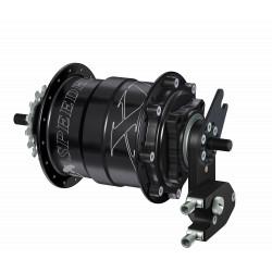 Rohloff  Speedhub 500/14 TS XL