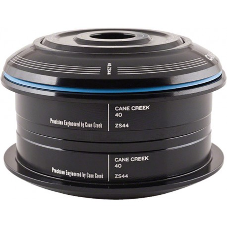 Cane Creek Headset 40 ZS44/28.6/H8 | ZS44/30