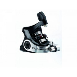 TRP Spyre - Flatmount