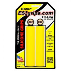 ESI - Chunky