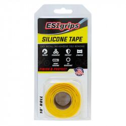 ESI Silicone Tape 3m