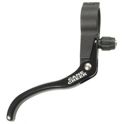 Cane Creek Crosstop Brakelever Set