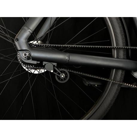 Veer Cycle - VanMoof Upgrade Kit