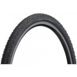 WTB Resolute Tire - 700 x 42 TCS SG2