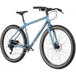 Surly Ogre Bike - Cold Slate Blue