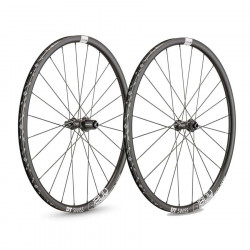 DT Swiss - G1800 Wheels