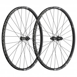 DT Swiss - M 1900 Wheels - Boost